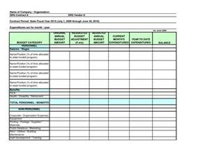 training spreadsheet template spreadsheet templates for