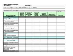 matrix spreadsheet template spreadsheet template spreadsheet templates for