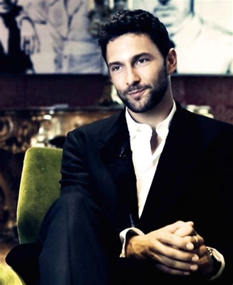 noah p mills 664 best images about noah mills on pinterest models