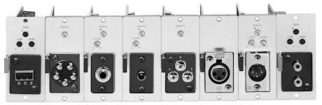 Lifier Toa Za 230 30watt image gallery toa lifiers