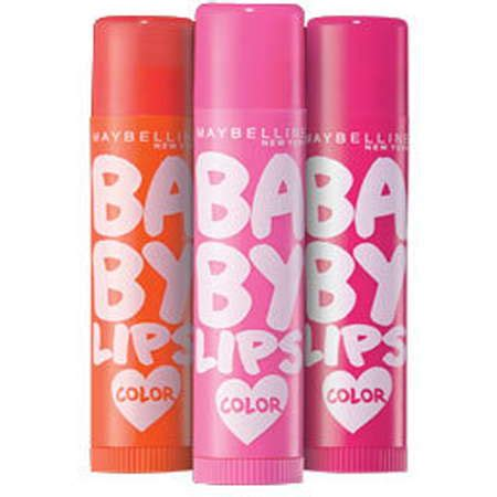 Maybelline Lip Balm maybelline baby bright lip balm price in the