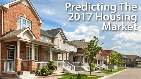 housing market forecast housing market forecast what do experts predict for 2017 los angeles luxury homes