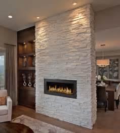 faux veneer fireplace 25 best ideas about manufactured veneer on