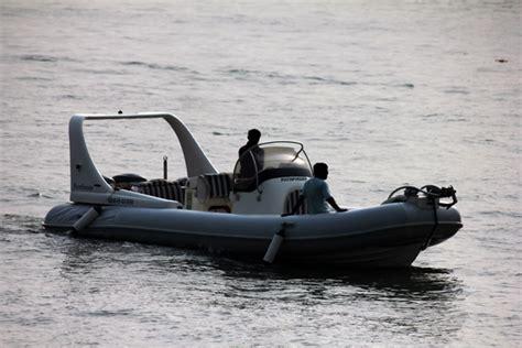 free boats in nj download free nj motor vehicle boat license software