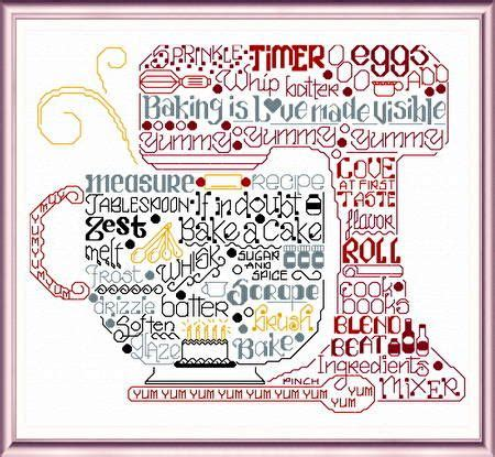 cross stitch pattern generator words cross stitch patterns stitch patterns and cross stitch on