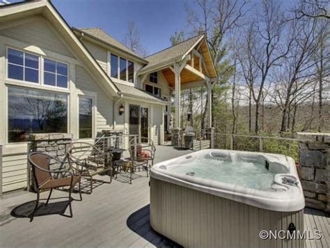 chion hendersonville nc mountain estate home