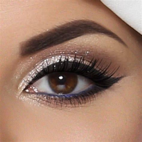 Eyeshadow Shimmer best 25 shimmer eyeshadow ideas on