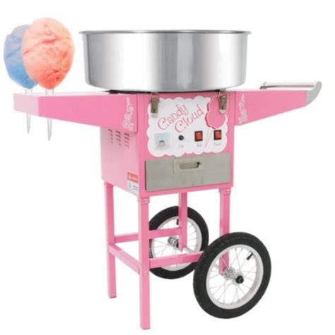 best cotton machine best cotton machine reviews of 2018 at topproducts