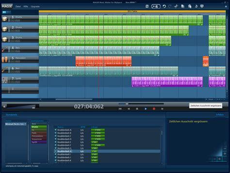 house music maker software musik software software testsieger 2013 die besten programme des jahres chip