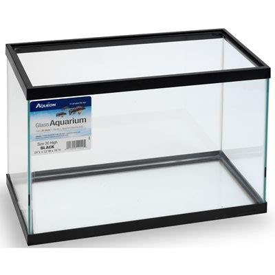 vasche in plexiglass acquario in vetro acquari