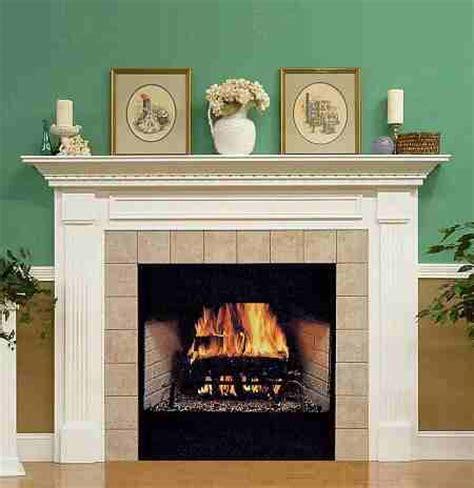 plans   fireplace mantel plans diy