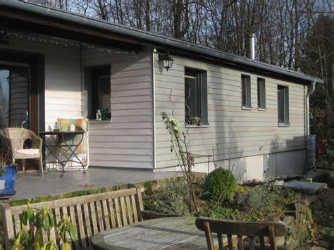 dämmung haus kosten holzfassade kosten pro qm haus rauschberg bungalow als