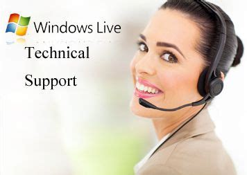windows live mail error 0x800c0006 archives email support number