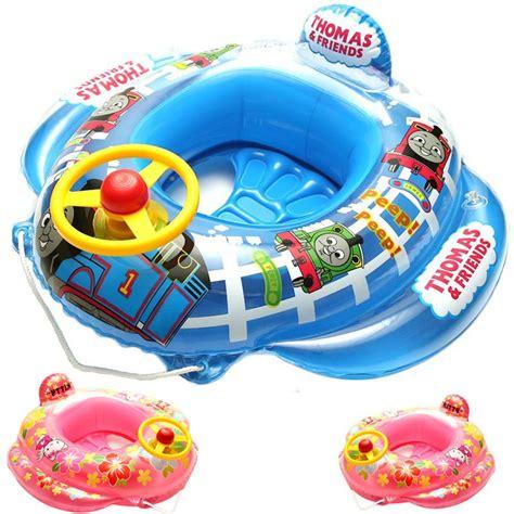 Home Baby Spa Dvd Galeniamcc baby kid toddler boy swim pool boat ring raft float walker seat bath tub