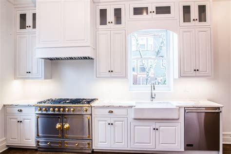 kitchen cabinet uppers kitchens design build pros