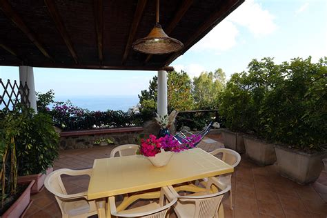 casa vacanza panarea casa vacanza villetta panarea lipari isole eolie