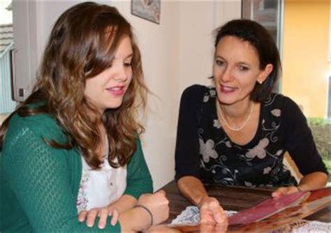 geburtsvorbereitung zu hause jolanda garzotto hebamme und stillberaterin winterthur