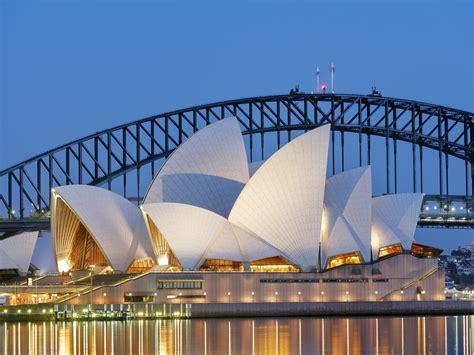 sydney house plans 100 sydney opera house floor plans sydney opera house tour u2014 tessa kyren