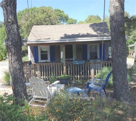 Cape Cod Cottage Rental by 65 Best Cape Cod Cottage Rentals Images On
