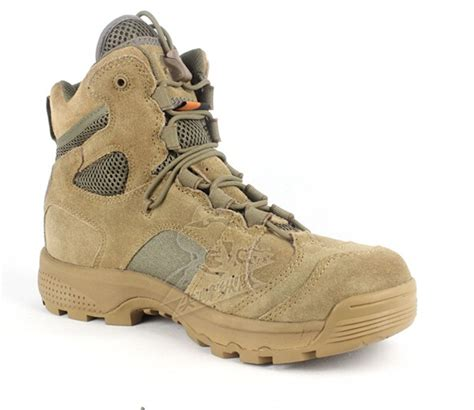 Sepatu Blackhawk Desert Boot Army 1 us army desert tactical boots black hawk quality swat desert combat boot light thermal marine