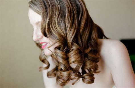 Wedding Hairstyles All by Wedding Hairstyles All Best Wedding Hairs
