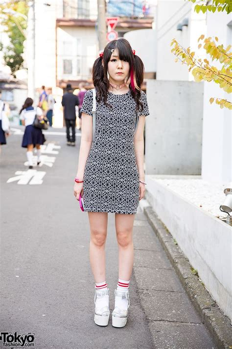 Dress Maroon Ayumy 168 best images about japanese fashion on kawaii shop shibuya tokyo and