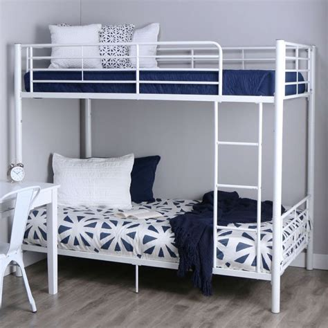 metal bunk beds sale 1000 ideas about metal bunk beds on bunk beds