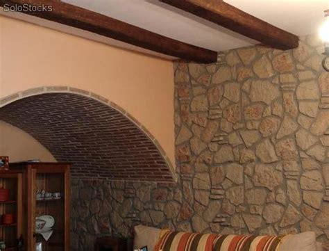 Plaquetas De Ladrillo #5: Paneles-de-poliuretano-imitacion-a-piedra-6818033z0-00000067.jpg