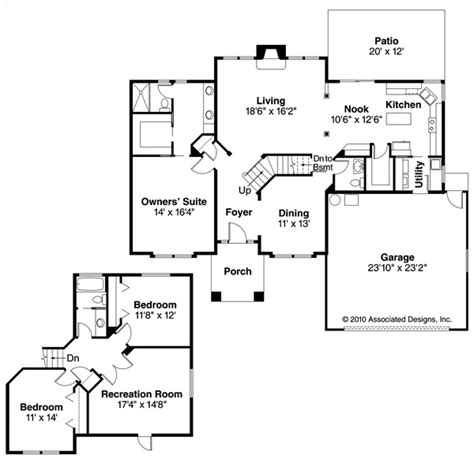 traditional house plans coleridge 30 251 associated 1000 images about great floor plans on pinterest