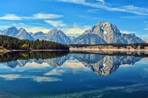grand teton national park grand teton national park earth pictures
