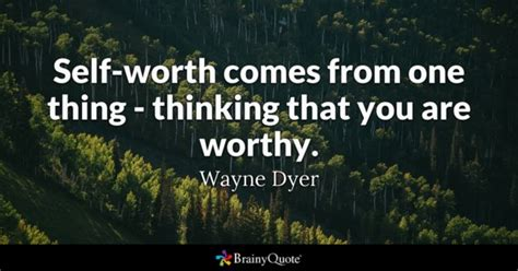 room doing less so god can do more books self worth quotes brainyquote
