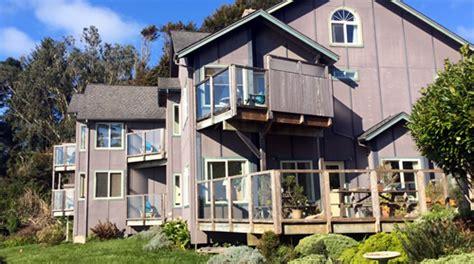 bed and breakfast northern california ca redwood coast bed breakfast amenities trinidad