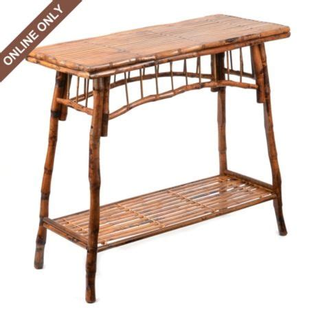 Kirklands Console Table Pinterest Discover And Save Creative Ideas