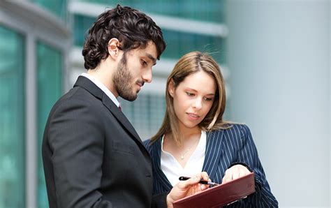 Mba Benefit Administrators Provider Login by Mba Benefit Administrators Third Administrator