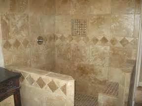 Shower remodel ideas home improvement