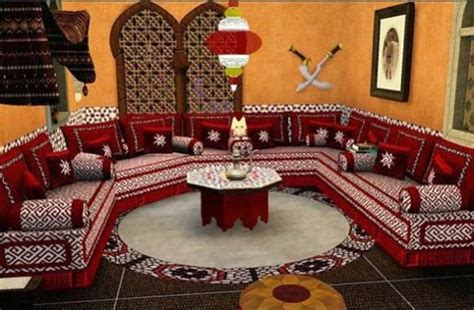 moroccan sofa for sale how to decorate modern home interiors in moroccan style