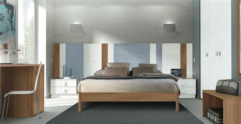 mobili per alberghi mobili arredamento camere per albergo colombini golf