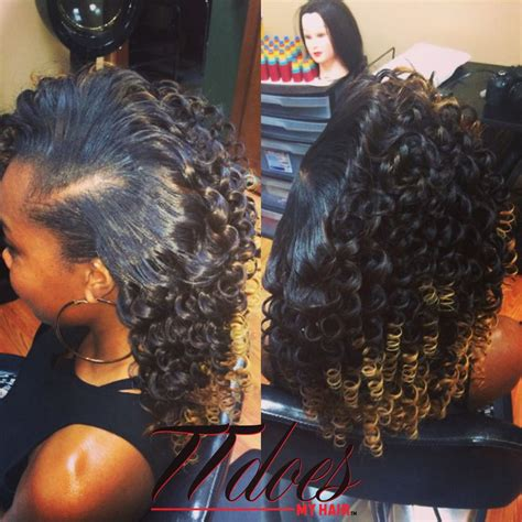 sew ins for an older woman 526 best images about onyx hair on pinterest peruvian