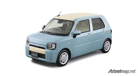 Daihatsu Granmax daihatsu granmax autonetmagz review mobil dan motor