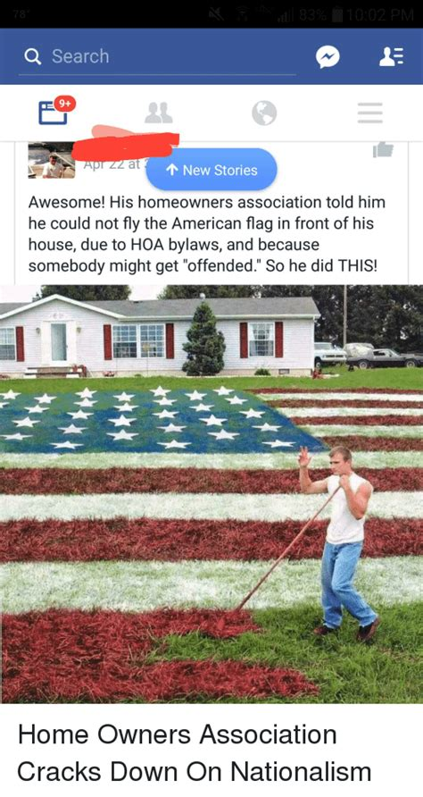 hilarious hoa stories 478 funny cracked memes of 2016 on sizzle head