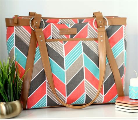25 best ideas about laptop tote on laptop