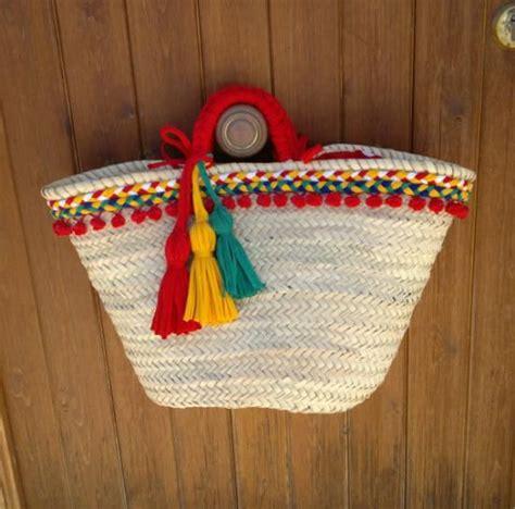 ideas diy customizar bolsos o capazos las 25 mejores ideas sobre toallas de mano en y