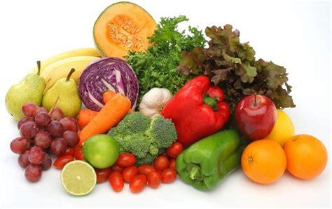 alimentos  colageno el blog de farmacia market