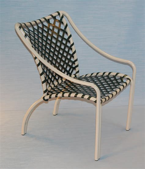 restrapping patio chairs inspirational restrapping patio furniture 12 in apartment