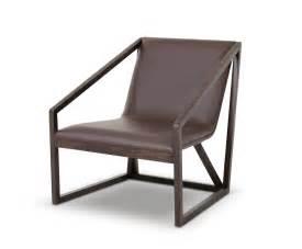 Best Modern Desk Chairs » Ideas Home Design