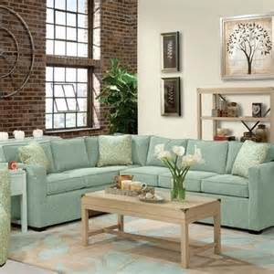 two piece sectional sofa other views click on image to change view