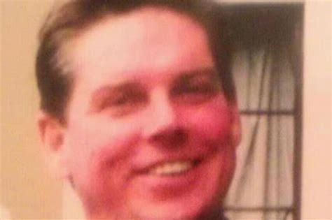 fundraiser  ellen sullivan brother john sullivan murder trial