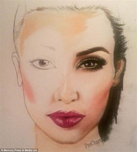 realistic portrait done by chris 100 realistic portrait done by chris 45 best