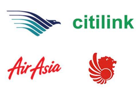 Parfum Maskapai Pramugara Garuda Air Lines Indonesia berapa gaji pramugari maskapai seperti garuda indonesia