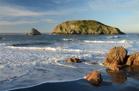 tide brookings oregon harris beach state park brookings 2018 all you need to